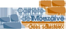 Carrière de Mouzaive - Carrière